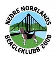 Nedre Norrlands Beagleklubb